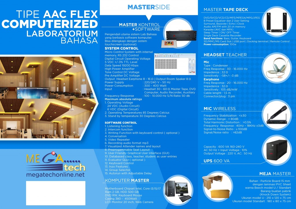 computerize-aac-flex-01-megatech-min