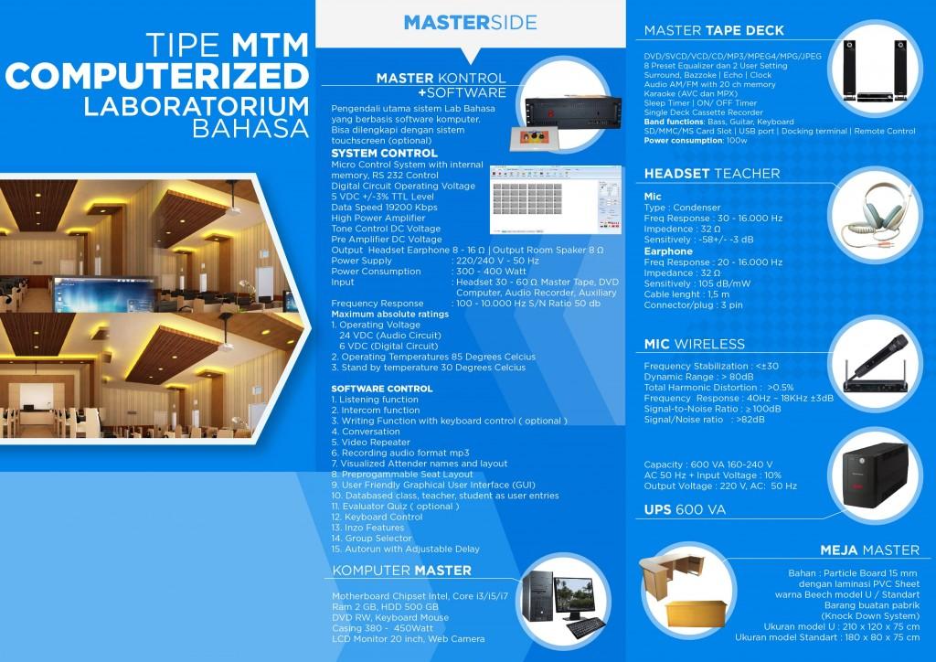 computerize-mtm-01-megatech-min
