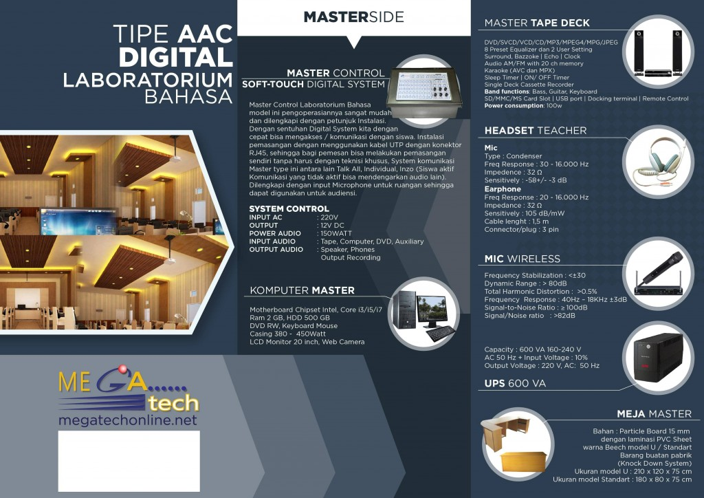 digital-aac-01-megatech-min