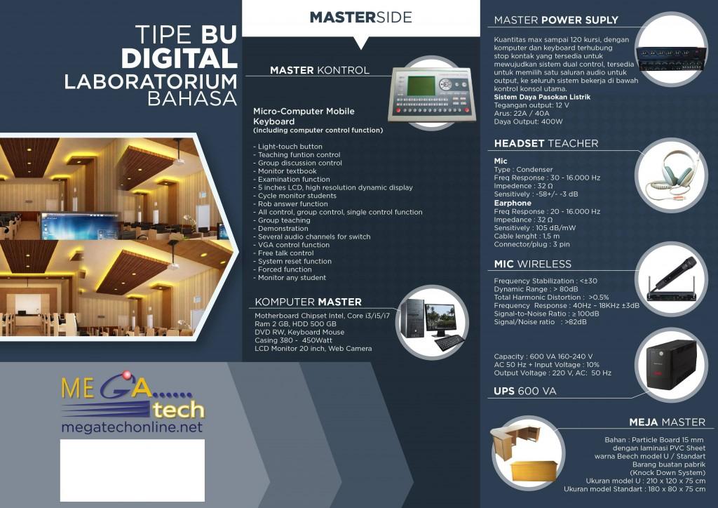 digital-bu-01-megatech-min