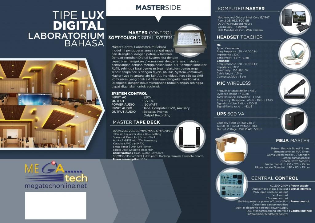 digital-lux-01-megatech-min