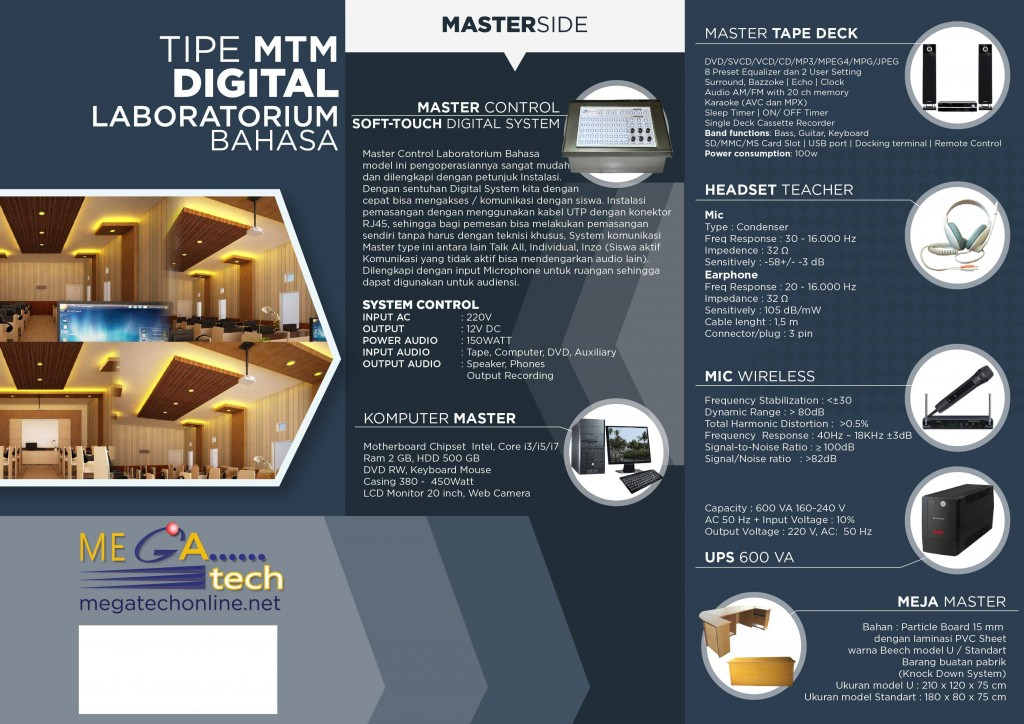 digital-mtm-01-megatech-min