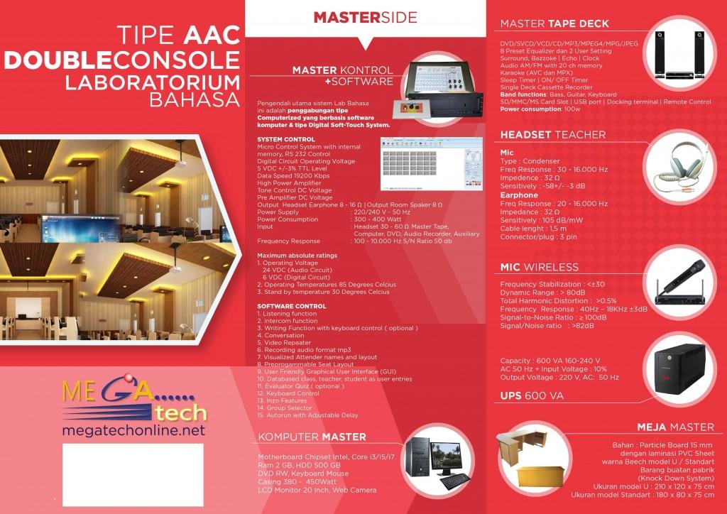 double-console-aac-01-megatech-min
