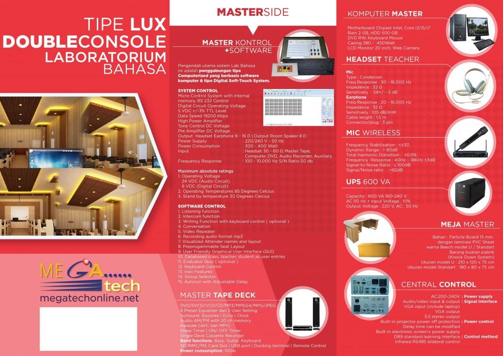 double-console-lux-01-megatech-min