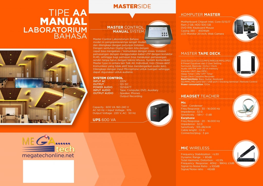 manual-aa-01-megatech-min