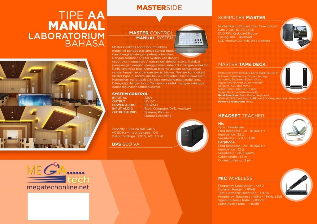 manual-aa-01-megatech-min