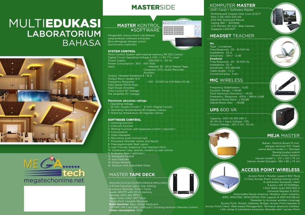 multi-edukasi-01-megatech