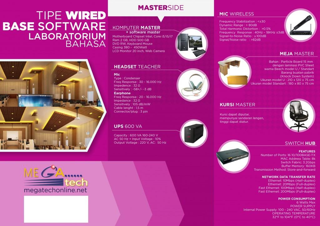 wired-01-megatech-min