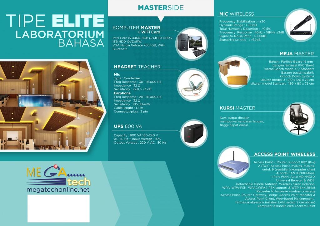 elite_-01-megatech-min
